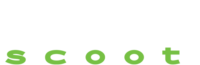 Lease Scoot Logo